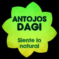 cropped-logo.png