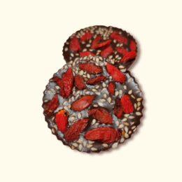 ChocoDelicia Goji